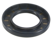 Volvo Wheel Seal - Corteco 1232922