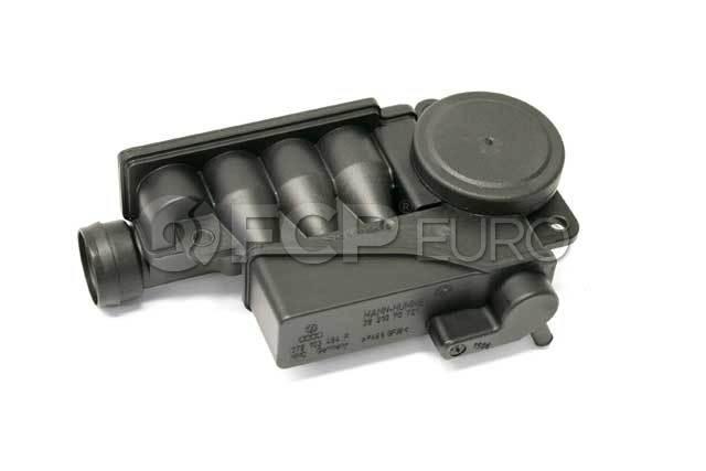 Audi Oil Separator Genuine Audi VW - 079103464F