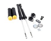 BMW Shock Absorber Kit - 556882KT5
