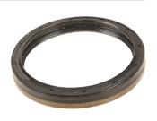 Mercedes Output Shaft Seal - Corteco 0139977246