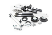 VW Strut and Shock Assembly Kit - Sachs KIT-528725