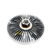 BMW Fan Clutch - Mahle Behr 11527505302