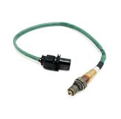 Mercedes Oxygen Sensor - Bosch 0035427018