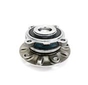 BMW Wheel Hub Assembly - FAG 31221093427