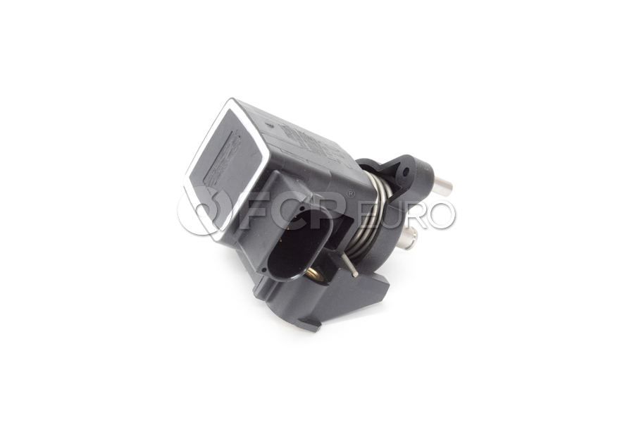 Mercedes Accelerator Pedal Sensor - VNE 125423317