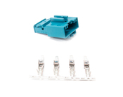 BMW Repair Kit For Socket Housing - 61132360044