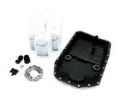 BMW GA6HP19Z Mechatronic Service Kit - 24152333907KT3
