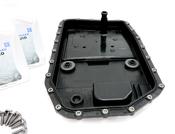 BMW GA6HP19Z Mechatronic Service Kit - 24152333907KT3