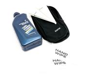 BMW Oil Storage Bag With Oil - 83292458654KT2