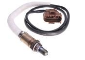 Audi VW Oxygen Sensor - Bosch 021906265AG