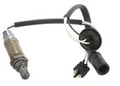 Porsche Oxygen Sensor - Bosch 92860612400