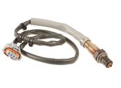 Porsche Oxygen Sensor - Bosch 9A160617701
