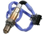 Porsche Oxygen Sensor - Bosch 16433