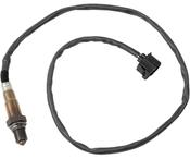 Mercedes Oxygen Sensor - Bosch 0035428518