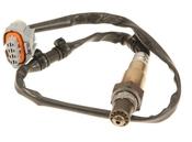 Porsche Oxygen Sensor - Bosch 99760613802