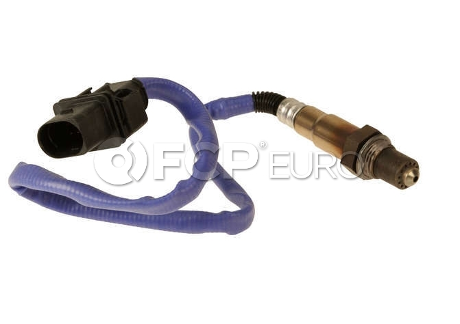 Porsche Oxygen Sensor - Bosch 99760612802