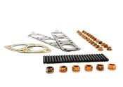 BMW Exhaust Manifold Installation Kit - 11121744057KT