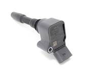 Audi VW Ignition Coil - Genuine Audi VW 06H905110L