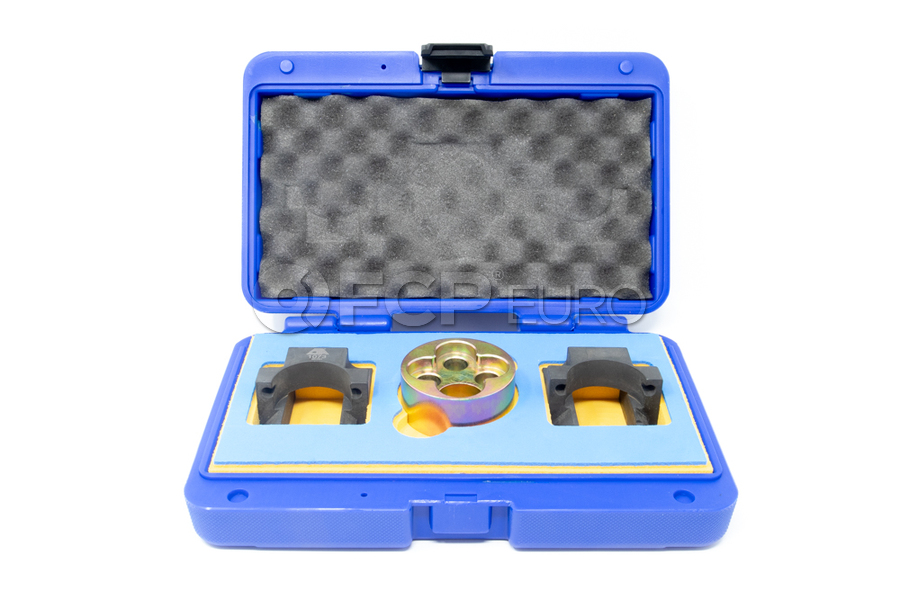 Diesel Engine Timing Tool Kit - CTA Manufacturing 1073