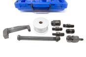 CDI Common Rail Injector Puller Kit - CTA Manufacturing 1094