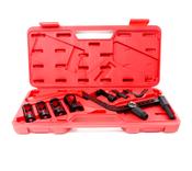 Valve Spring Compressor Tool Kit - CTA Tools 2112