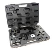 BMW N62 N73 Timing Tool Kit - CTA 2888