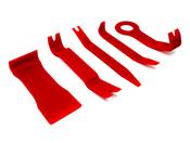 5-Piece Trim Removal Tool Set - CTA 5150
