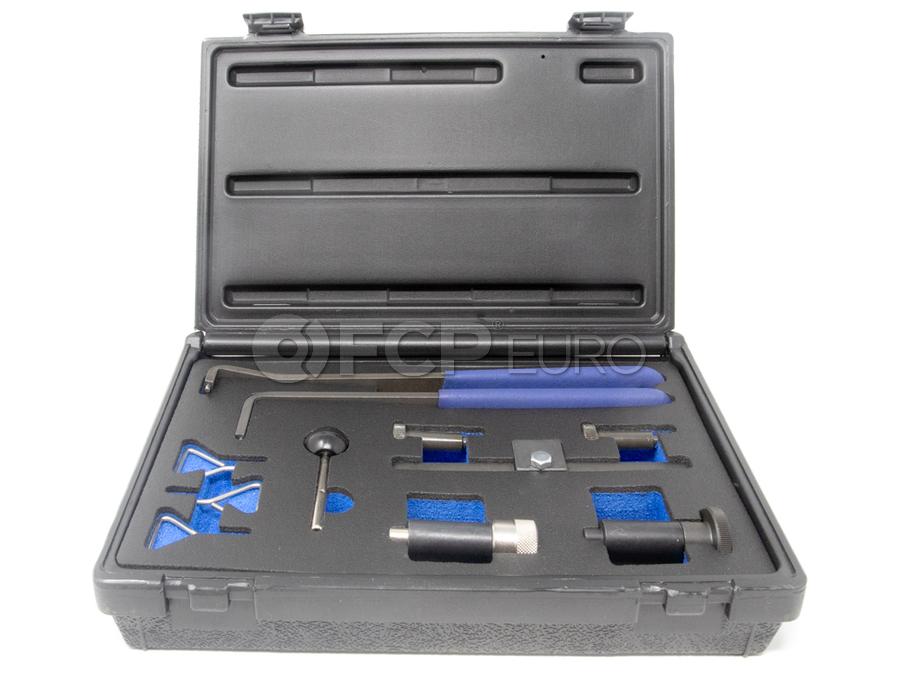 VW TDI Timing Belt Tool Kit - CTA Manufacturing 8091