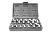 13 Pc. E-Series Torx Socket Set - CTA 9220