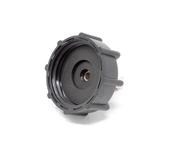 Master Cylinder Bleeder Adapter - CTA Manufacturing 7029