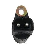 Volvo Wheel Speed Sensor - ATE 6849311