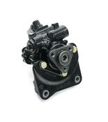 BMW Remanufactured Power Steering Pump - Bosch ZF 32412229679