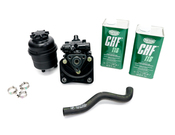 BMW Power Steering Pump Kit - 32412229679KT