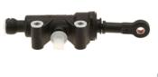 Porsche Clutch Master Cylinder - FTE 99742317101