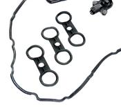 BMW Valvetronic Eccentric Shaft Sensor Replacement Kit - 11377524879KT1
