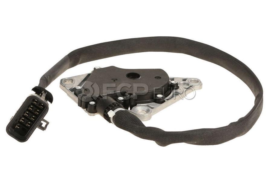 Jaguar Neutral Safety Switch - ZF LJA6201AD