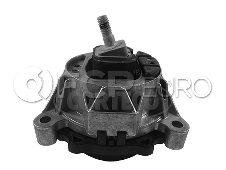 BMW Engine Mount - Corteco 22116861406