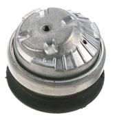 Mercedes Engine Mount (4Matic) - Corteco 2102401817