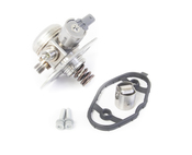 BMW High Pressure Fuel Pump Kit - 13518604229KT1