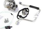 BMW High Pressure Fuel Pump Kit - 13518604229KT