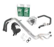 BMW Power Steering Pump Kit - 32412282951KT