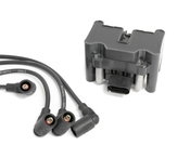 VW Ignition Coil Service Kit - Bosch KIT-032905106FKT3