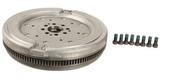 VW Flywheel (Beetle CC Eos GTI) Sachs - 06J105266AE