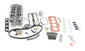 Audi VW Cylinder Head Replacement Kit - 06F103063AEKT2
