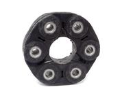 BMW Drive Shaft Flex Disc (Giubo) - Corteco 26111225624