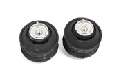 Mercedes Engine Mount Kit - Corteco 2212401817KT