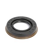 Mercedes Differential Pinion Seal - Corteco 0159974846