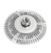 BMW Fan Clutch - Sachs 11527505302