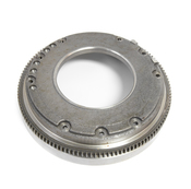 Audi VW Flywheel - Sachs 027105271P