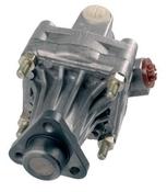 Audi Power Steering Pump - Bosch ZF 026145155B